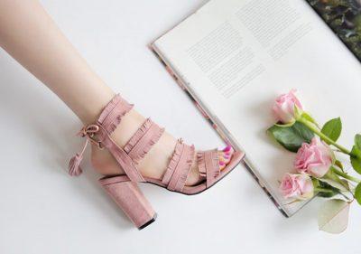 Shoe-Trends-Paris-Haute-Couture-Week