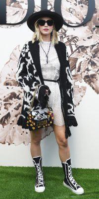 dior-haute-couture-fall-2017