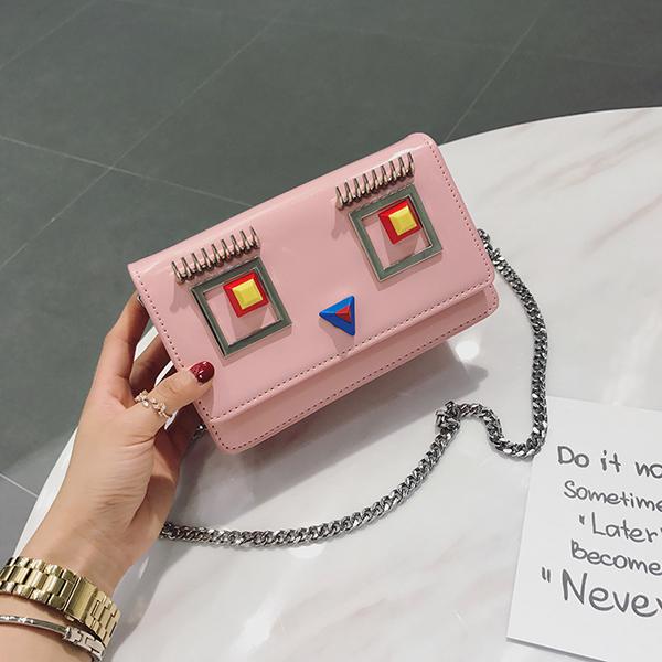 mini bag trend