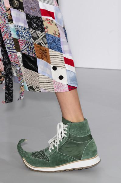 Loewe-shoes-Spring-2018