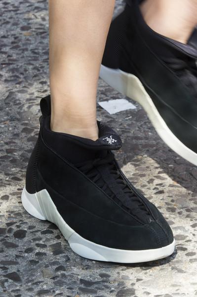Public School Shoes Spring 2018