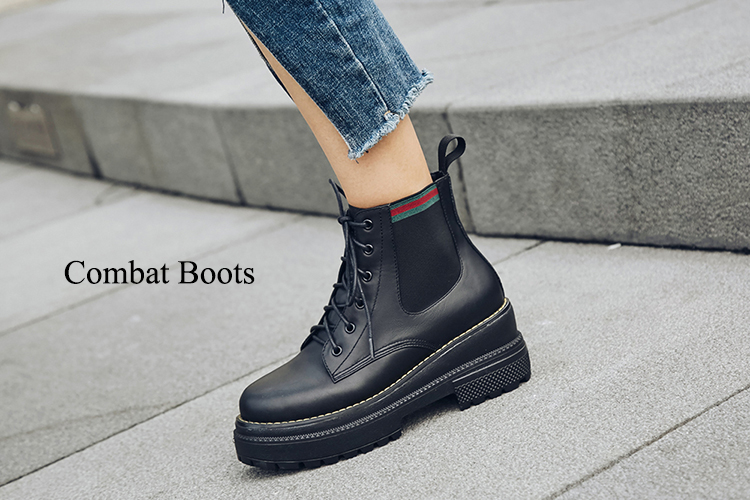 http://www.chikoshoes.com/product-category/women-shoes/boots/combat-boots/