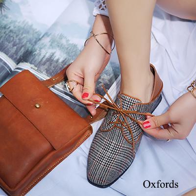 women fashion shoes