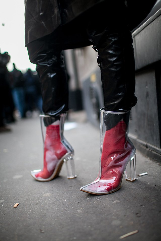 clear-shoes-street-style