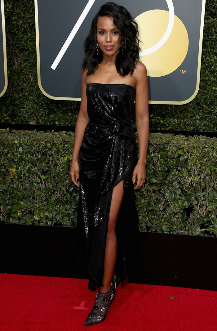 best-shoes-golden-globes-2018-red-carpet