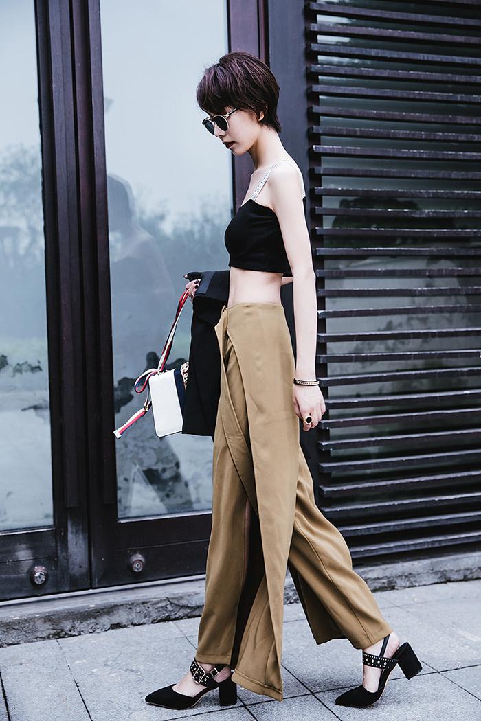 Chiko Bennu Studded Slingback Pumps