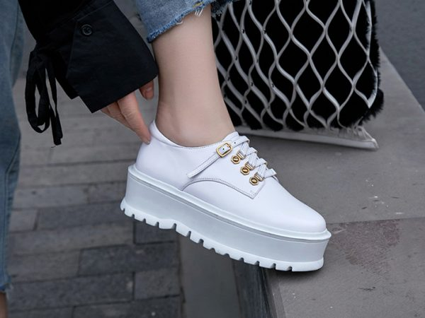 Shoe Mens Stylish