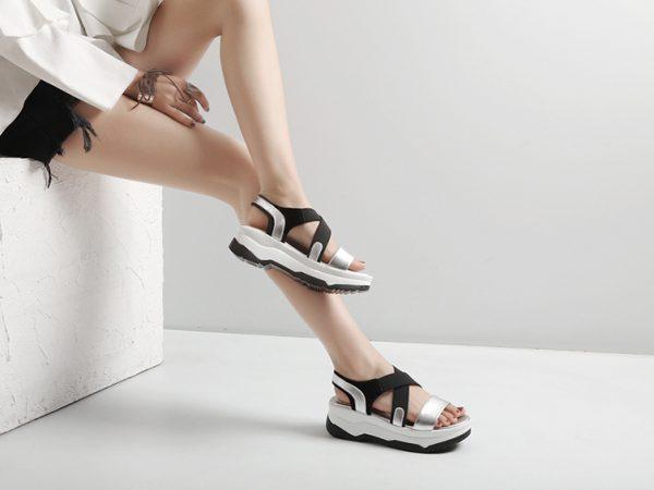 Best sneaker sandals