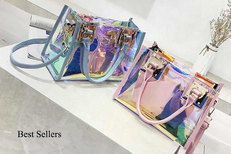 women fashion bags