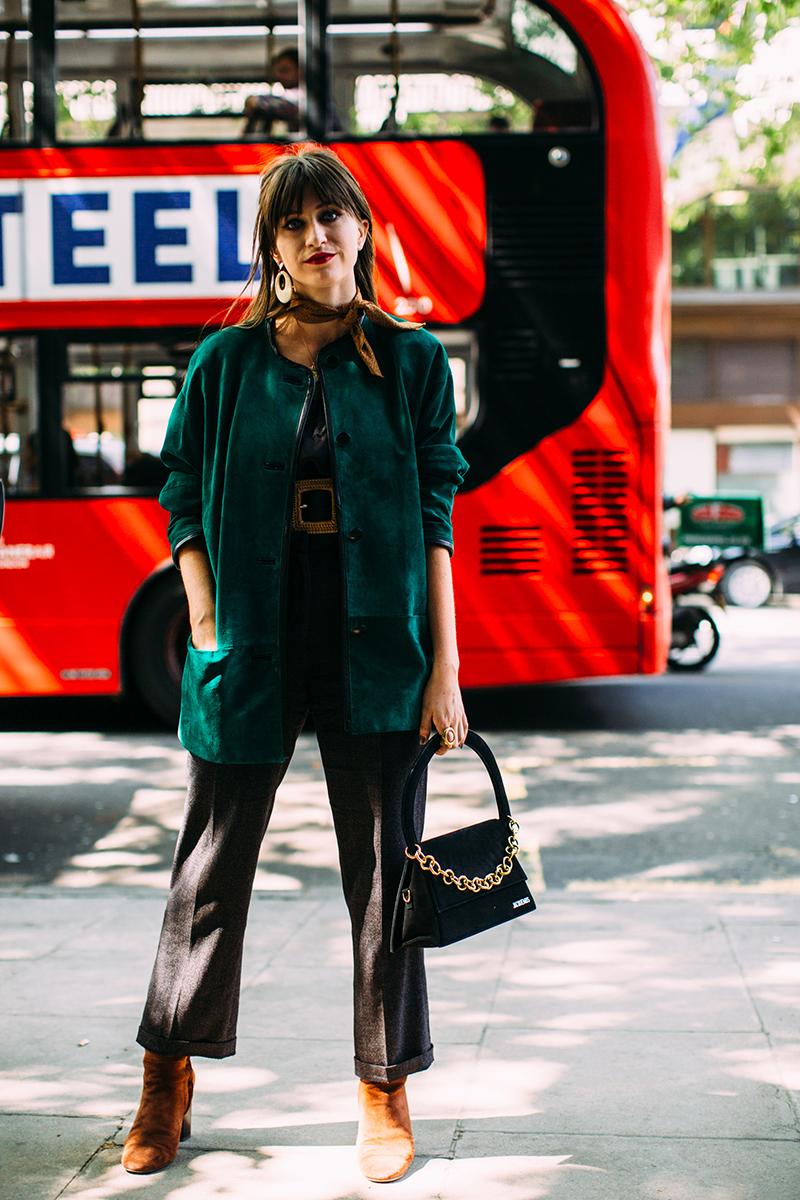 London-street-style-spring-2019-men