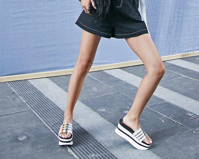 sandal-slides-styles