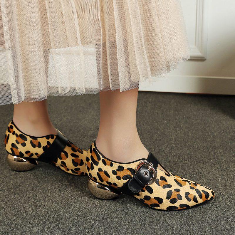 Chiko Aubriana Metallic Block Heel Booties
