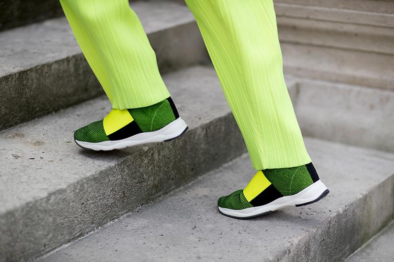 8a2804b98 Street styles Paris fashion week men spring 2019 are so inspirational