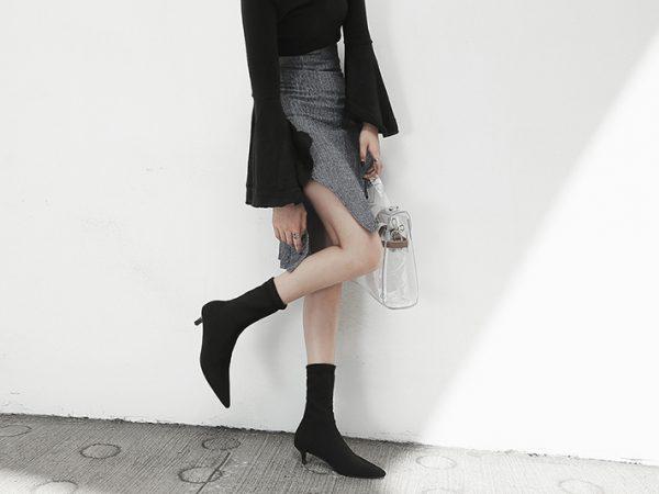 kitten heels shoes