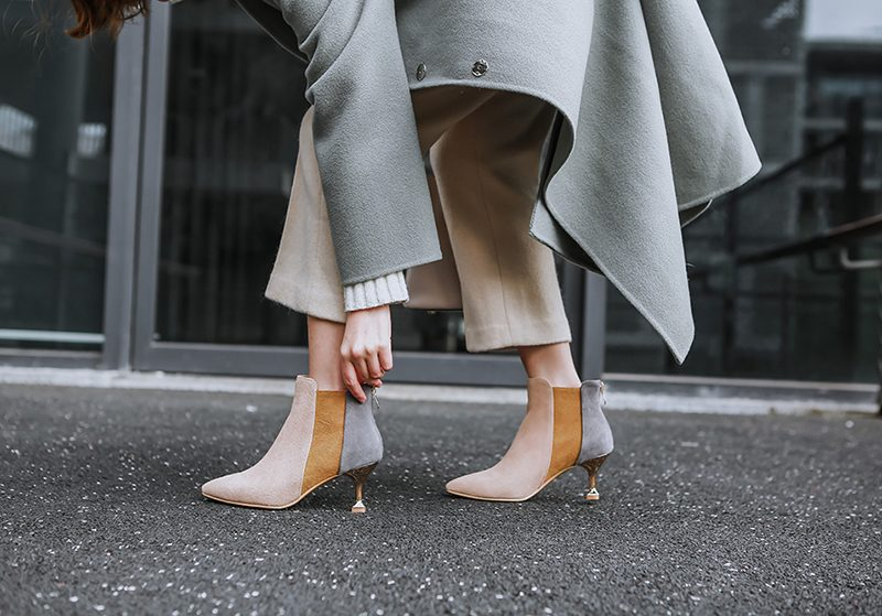 comfortable women shoes
