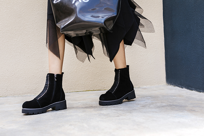 street-style-chelsea-boots-chiko-shoes