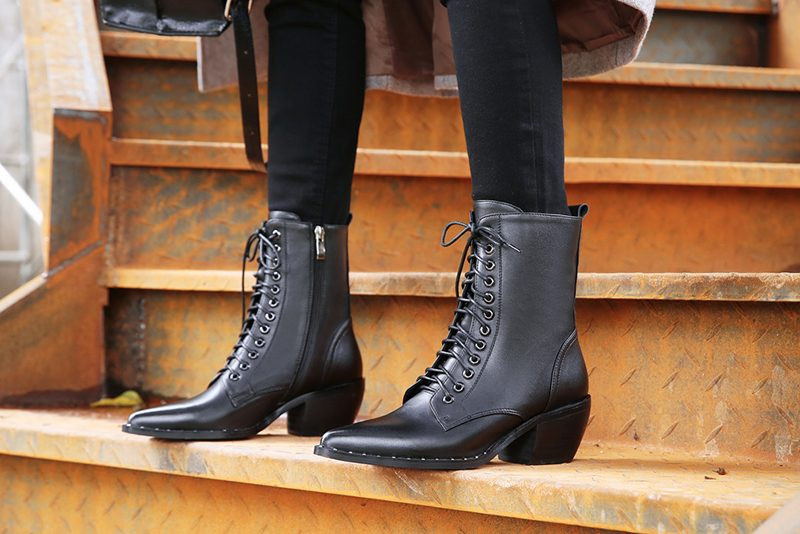 western-boots-trend