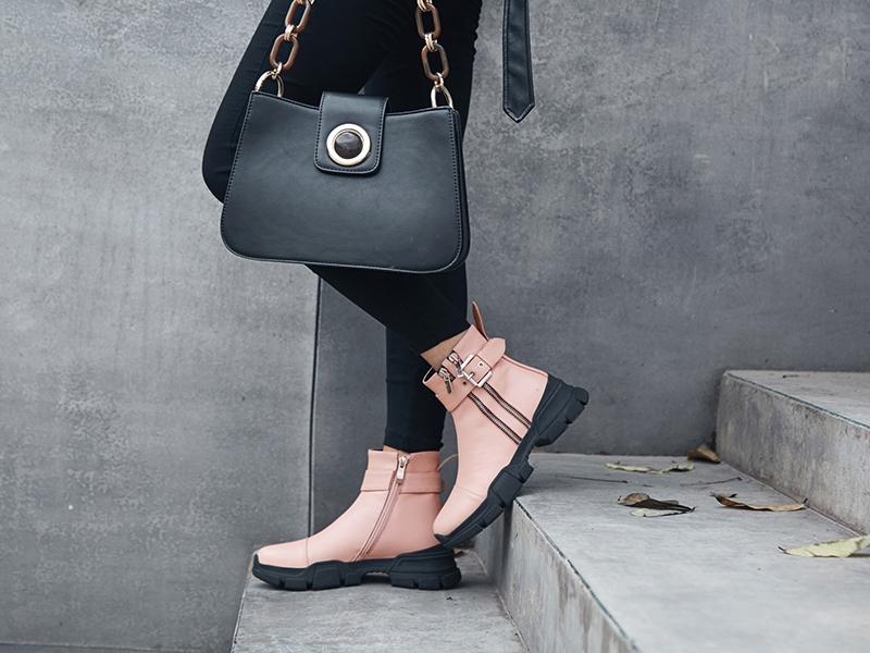 best winter boots colors