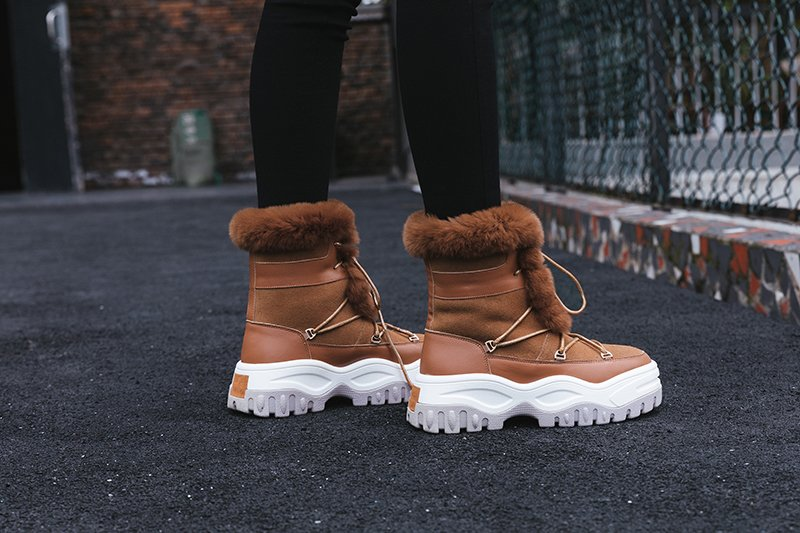 best-shearling-shoes-winter
