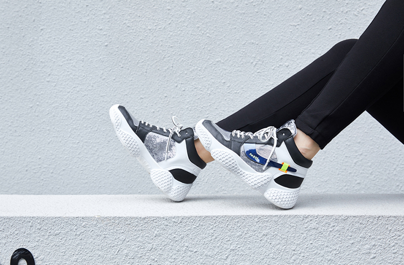 Best women work shoes 2019 are