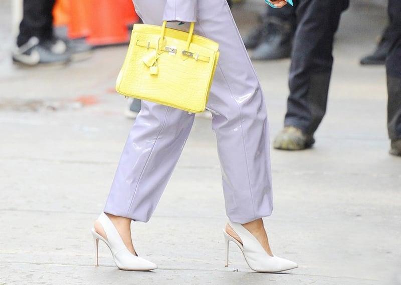 cardi-b-glove-shoes-style