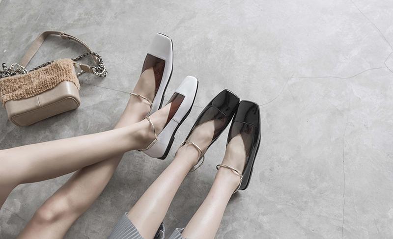best-fashion-shoes-women-2019