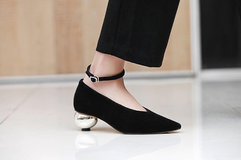 best-basic-fashion-shoes