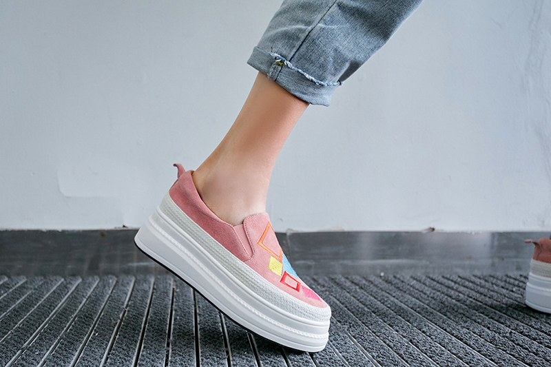 best-shoes-with-skinny-jeans