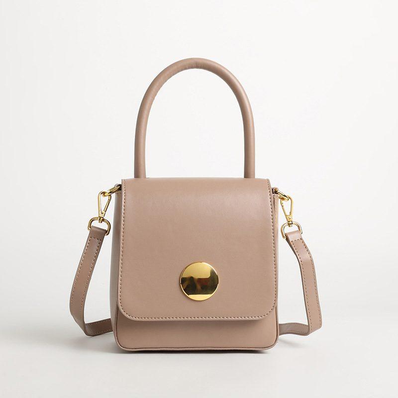 Chiko Freddi Mini Handbag