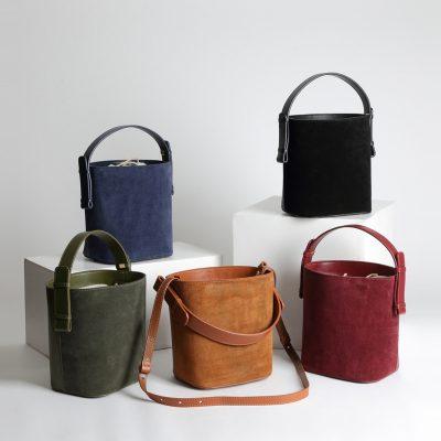 Chiko Galton Mini Handbag