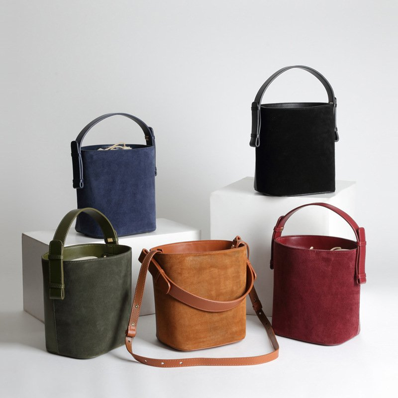 GALTON MINI HANDBAG