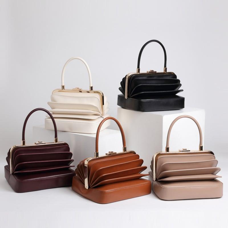 Chiko Garen Mini Handbag