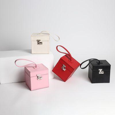 Chiko Garin Mini Handbag