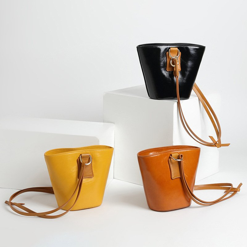 GARION MINI HANDBAG