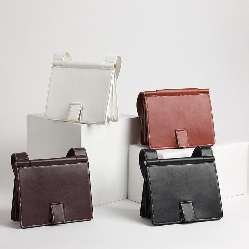 Chiko Gail Mini Handbag