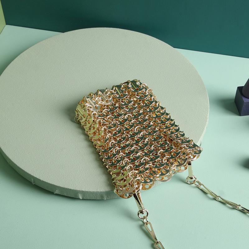 micro bag trend