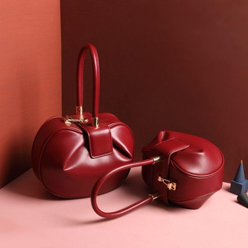 Chiko Frick Mini Handbag