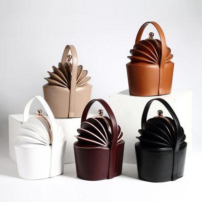 Chiko Gaery Mini Handbag