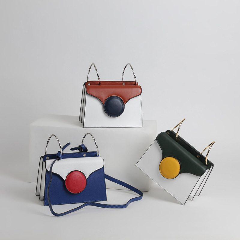 Chiko Georgia Mini Handbag