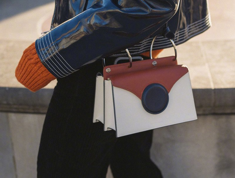 accordion-bags-trends