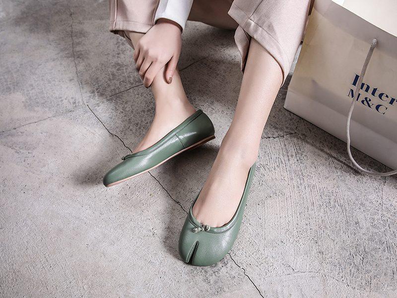 best-flats-shoes