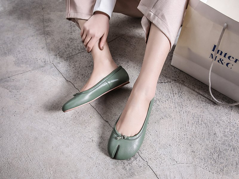 best-flats-shoes