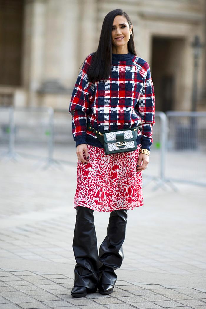 mini-bags-trend