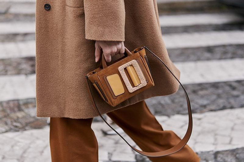 mini bags trend