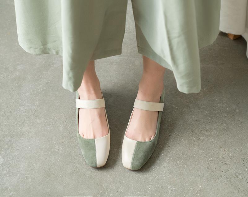 mismatched-shoe-trend