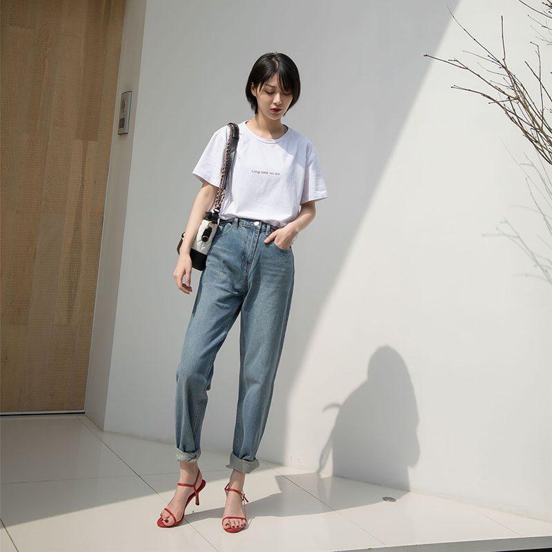 Chiko Janet Open Toe Stiletto Sandals