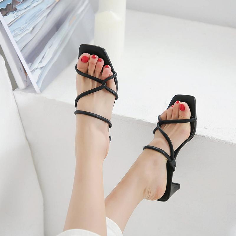Chiko Kellsey Sandals