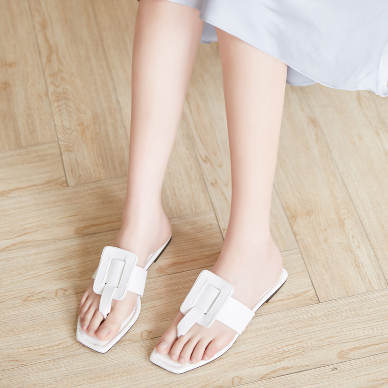 LINZY OPEN TOE BLOCK HEELS SANDALS