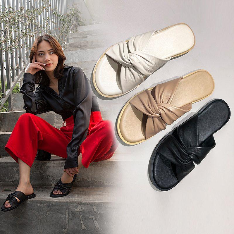 Chiko Lynelle Open Toe Block Heels Sandals