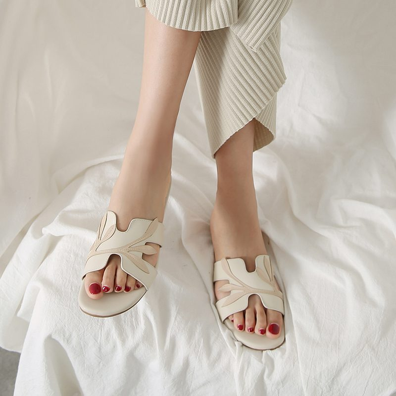 Chiko Lysa Square Toe Block Heels Sandals